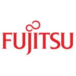 Fujitsu Consumable Kit for fi-6800